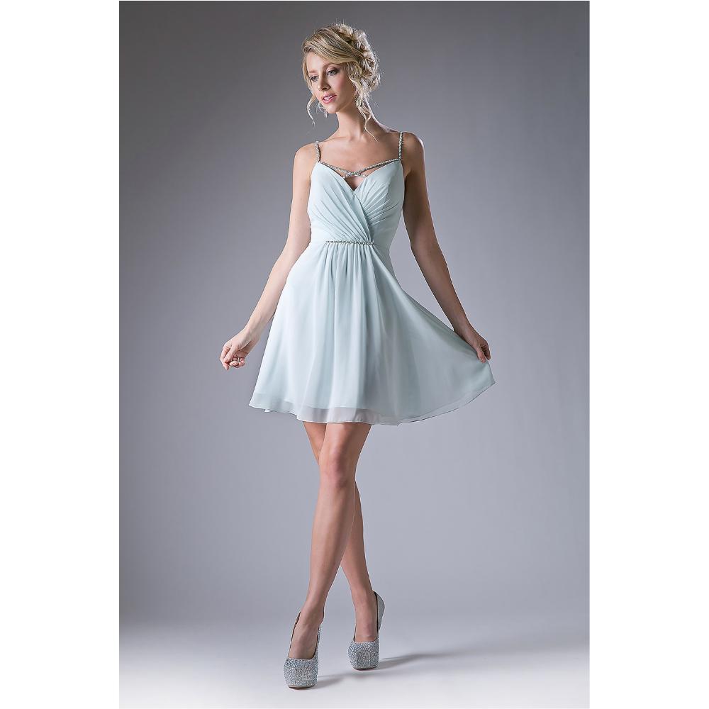 862e39bf9dc Cinderella Divine Homecoming 1009 – Galvez Fashions