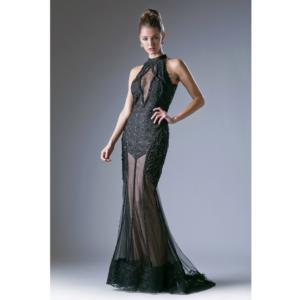 c80bd8b6e74 Cinderella Divine 496 Prom Dress ...