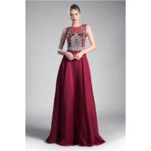 b38d3f235b4 Cinderella Divine 56 Prom Dress Cinderella Divine 56 Prom Dress