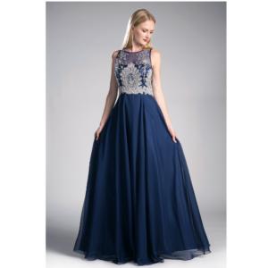8de368c3143 Cinderella Divine – Galvez Fashions
