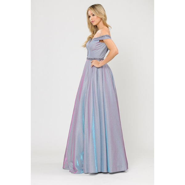 POLLY 8664 PROM