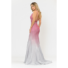 Polly 8334 Prom