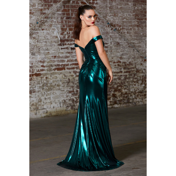 CINDIRELLA CD163 BRIDESMAIDS