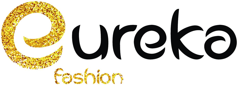 EurekaFashion-logo
